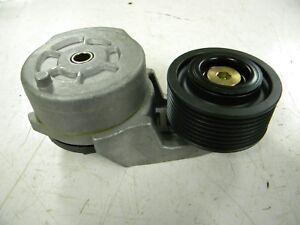 Fan Belt Tensioner RE193648 fits J D 8120 8220 8320 8420 8520 8120T 8520T
