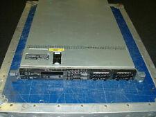 Dell PowerEdge R610 Virtualization 2x X5570 2.93ghz Quad Core 64gb 600gb 2x PSU