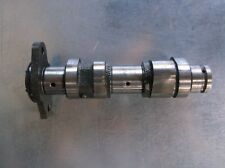 YAMAHA RHINO 660 04-07  GRIZZLY 660 02-08 CAMSHAFT ASSY COMPLETE FREE SHIP