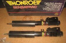 AMORTISSEURS ARRIERE FIAT RITMO ABARTH SUPER 75 85 105 125 DE 1981- 1982 - S4238
