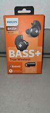 Philips SHB4385 BASS+ Bluetooth In-Ear-Kopfhörer True Wireless