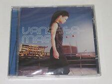 VANESSA MAE / subject to Change (EMI 7243 5 33100 2 8)CD Album NEW