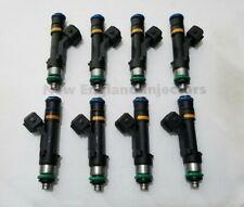 Reman Bosch 0280158044 Ford F-350 F-250 E Series Super Duty 5.4L Fuel Injectors