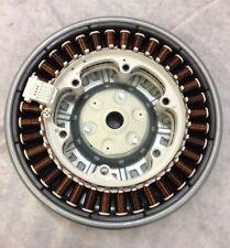 New Ajb73816005 Ahl72914402 Oem Lg Stat Motor Rotor Ass ajb73816005 ahl72914402