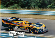 MARK DONOHUE SUNOCO PORSCHE 917/30 POLE & WINNER - 73 WATKINS GLEN CAN AM