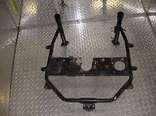 Honda Odyssey FL250 ROLL CAGE BAR REAR BASE  #114