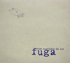 Tom Custodio Da Luz - Fuga [New CD]