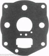 Carburetor Body Gasket For Briggs & Stratton 23186S, 273186, 271607