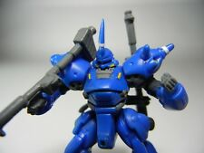 "Gundam Collection Vol.2 ""MS-18E KÄMPFER(Kampfer) Bazooka"" 1/400 Figure BANDAI"