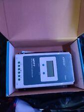 EPEVER MPPT Charge Controller 30A 12V Solar Panel Regulator