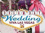 Dream Day Wedding - Viva Las Vegas Deluxe - PC-Spiel - Wimmelbildspiel