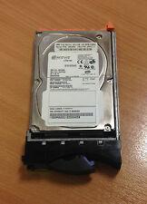 IBM 5005 Netfinity 36.4 GB 10K-4 FC Hot Swap HDD 19K0653 06P5711