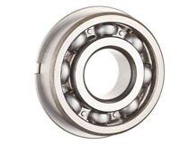 Cojinete / Rodamiento Bolas / Rodillo 6310NR  50x110X27 mm 50 x 110 x 27 mm
