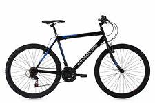 Mountainbike Hardtail 26'' Ontario MTB schwarz 18 Gänge RH 51 cm KS Cycling 231M