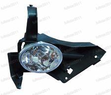 1Pcs Driving Fog Light Lamp Clear RH Side For Honda CRV 2005-2006