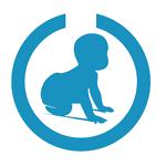 www.babybabyonline.co.uk
