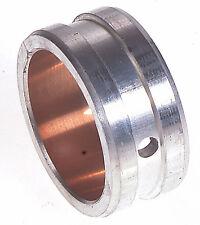 Sealed Power Balance Shaft Bearing 3204DR