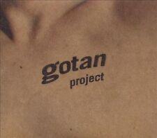 Gotan Project, Revancha Del Tango (Bonus CD), Excellent Enhanced, Extra tracks
