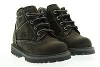 NERO GIARDINI junior boot A624050M/101 (20/22) A16
