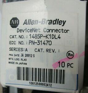 ALLEN BRADLEY 1485P-K1DL4