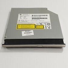 HP Pavilion dv7 6000 DVD Laufwerk mit Blende Brenner Writer Drive SATA