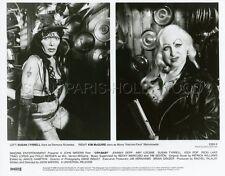 SUSAN TYRELL KIM McGUIRE JOHN WATERS CRY-BABY 1990 VINTAGE PHOTO ORIGINAL #2