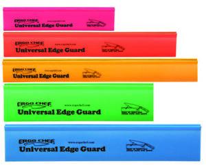 5 pc Knife Edge Guard Set  Knife guards, knife sleeve knife protector sheath