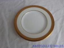 Unboxed Tableware Mid-Century Modern Minton Porcelain & China