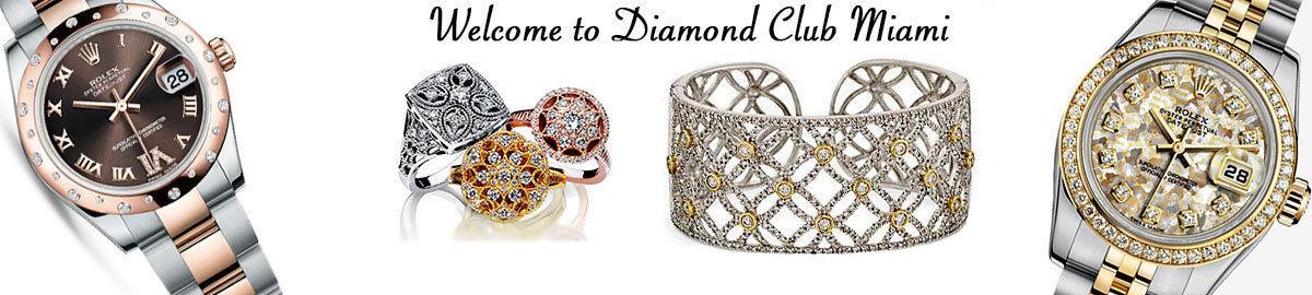 diamondclubmiami
