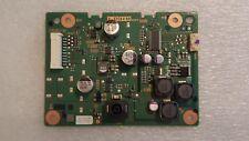 Sony KDL-40W600B LD Board 1-889-655-11 A-1983-522-A A-2063-833-A