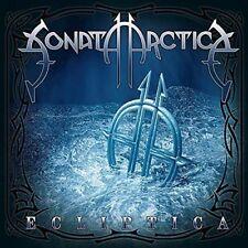 Sonata Arctica - Ecliptica [New Vinyl LP] Ltd Ed, 180 Gram