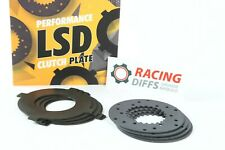 Limited Slip Differential Clutch Plate repair kit for Maserati 4200 GT oem LSD