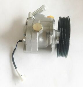 POWER STEERING PUMP FOR SUBARU IMPREZA [GD] 2.0i AWD 2002-2003  34430-FE010