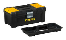 Unbranded Tool Boxes Tool Boxes
