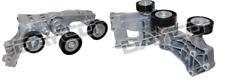 Dayco Automatic Belt Tensioners FOR Mercedes Benz  A-Class B180 B200 1.7L 2L