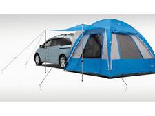 Genuine OEM Honda Pilot, CR-V, Element,  and Odyssey Tent
