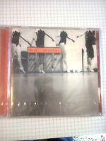 XIU XIU - LIFE AND LIVE - CD NUOVO SIGILLATO