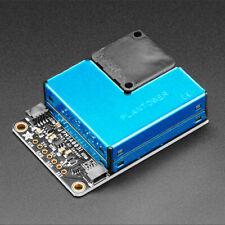 Adafruit PMSA003I Luftqualitätssensor, STEMMA QT/Qwiic, I2C für Pi, Arduino 4632