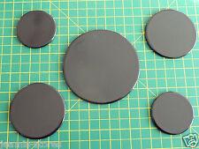 Burner Caps 2x 55mm, 2x 70mm + 1 x 102mm AEG-ELECTROLUX-ZANUSSI