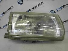 Volkswagen Polo 1995-1999 6N Drivers OSF Front Headlight 96249600