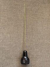 Tulip 60cc 2.4mm Liposuction Cannula - 3-Hole - 20cm - Excellent Condition
