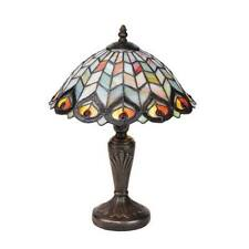 bronze table lamps