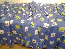 Designers Guild Children's Curtains & Pelmets