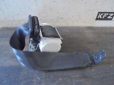 cinturón de seguridad trasero izquierdo Ford Fiesta 6 8V51A611B69AE 1.6TDCi 55kW