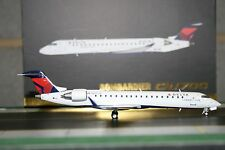 Gemini Jets 1:200 Delta Connection Airlines Bombardier CRJ-700 N611QX (G2DAL327)