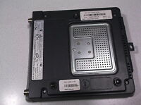 USED CISCO AIRONET 1200 SERIES WIRELESS ACCESS POINT AIR-1220B-a-K9 FREE SHIP