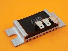 Generac 0A2702 Guardian Generator Voltage Regulator Rectifier