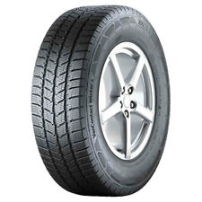 GOMME PNEUMATICI VANCONTACT WINTER 195/70 R15 104/102R CONTINENTAL INVERNALI 32A