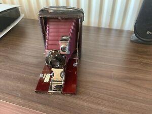 Kodak Premo Pocket Camera