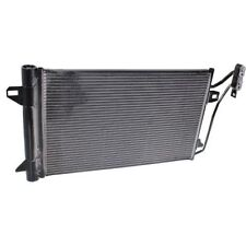 New A/C Condenser for Ford Fusion 2010-2012 FO3030223